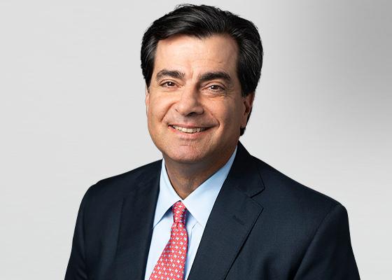 Steve Kherkher